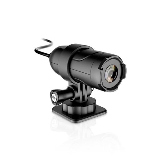 Slave Camera voor Gitup G3 Duo